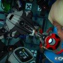 Immagini e trailer dalla Gamescom per Kick & Fennick