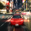 Un trailer per l'Honor Community Cup di Asphalt 8