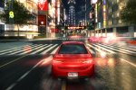 Un trailer per l'Honor Community Cup di Asphalt 8 - Notizia