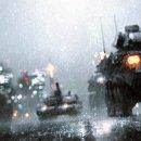 I DLC di Battlefield 4 sono ora gratuiti su tutte le piattaforme