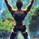 Rare stuzzica la nostalgia con Kinect Sports Rivals