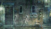 Rain - Videoanteprima Gamescom 2013