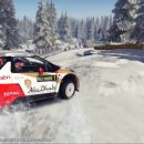 WRC 4 disponibile su Steam