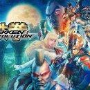 Tekken Revolution, a settembre arrivano Nina Williams e Feng Wei