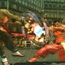 Kane Kosugi non sarà nel film Tekken: A Man Called X