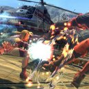 Tekken Revolution - Eliza si aggiunge al cast