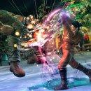 Katsuhiro Harada sta valutando se portare la serie Tekken su Steam