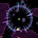 Just Add Water annuncia Gravity Crash Ultra per PlayStation Vita