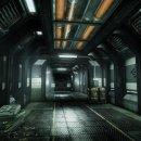 Crysis 3 - Svelati dettagli sullo sviluppo durante la GDC 2013 Europe