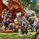 EverQuest Next - Videoanteprima Gamescom 2013