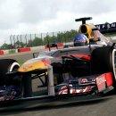 F1 2013 presentato a Milano nel corso del Fanday!