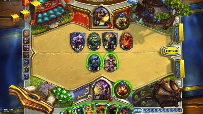 Penny Arcade Warcraft 3 matchmaking