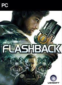 Flashback per PC Windows
