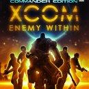 "XCOM: Enemy Within - Nuova modalità ""Save Scum"""