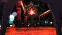 Majin Station - Trailer di presentazione