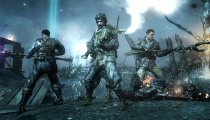 Call of Duty: Black Ops II - Apocalypse - Un video di gameplay