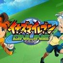 Inazuma Eleven Online annunciato per PC