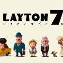 L'evento Vision 2015 di Level-5 verrà trasmesso in streaming