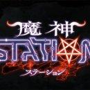 Majin Station, nuovo RPG mobile di Level-5, si presenta con un trailer