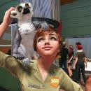 Zoo Tycoon - Immagini dalla Gamescom 2013 per la versione Xbox One