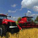Farming Simulator - Nuove immagini e informazioni per la versione console