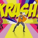 Just Dance Kids 2014 è disponibile