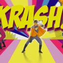 Ubisoft annuncia Just Dance Kids 2014