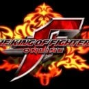 The King of Fighters Online, il picchiaduro SNK diventa un MOBA