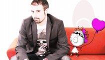 Murasaki Baby - Videointervista a Massimo Guarini