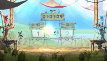 Rayman Legends - Trailer di lancio
