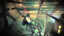Teenage Mutant Ninja Turtles: Usciranno dall'ombra - Il trailer di lancio