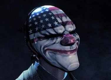 Payday 3: Microsoft could finance and publish the game