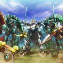Classifiche giapponesi dal 19 al 25 agosto: Super Robot Wars in testa, malino The Wonderful 101