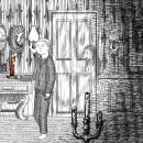 Neverending Nightmares uscirà anche su PlayStation 4 e PlayStation Vita