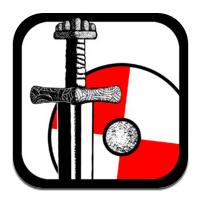 Sword & Glory per iPad