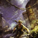 Deadfall Adventures - Nuove immagini