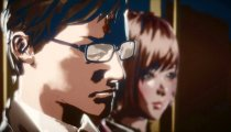 Killer is Dead - La versione italiana del sesto trailer