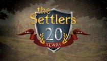 The Settlers - Un video per i 20 anni della serie