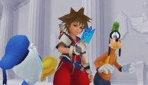 Kingdom Hearts HD 1.5 Remix - Trailer su Re:Chain of Memories e 358/2 Days