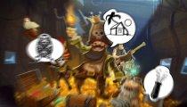 Pirate Legends TD - Trailer di presentazione