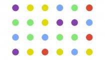 Dots: A Game About Connecting - Trailer di presentazione