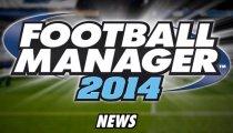 Football Manager 2014 - Trailer commentato sulle novità