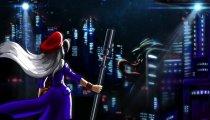 Cosmic Star Heroine - Trailer di presentazione