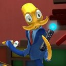 Octodad: Deadliest Catch debutterà anche su Wii U in estate