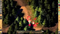 Baldur's Gate II: Enhanced Edition - Trailer gameplay