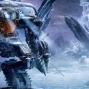 Lost Planet 3 - Videorecensione