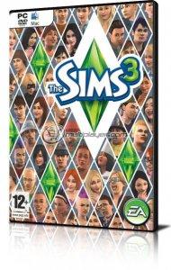 The Sims 3 per PC Windows