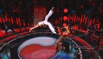 KickBeat - Trailer di lancio