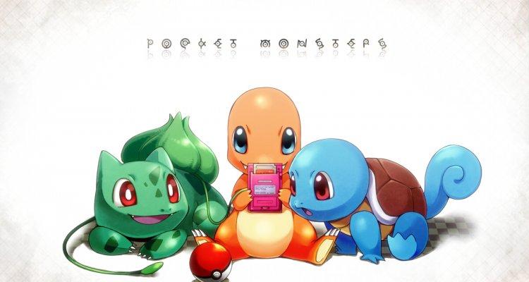 Shigeru Miyamoto celebra i 20 anni di Pokémon con un videomessaggio