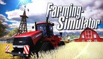 Farming Simulator - Il trailer di lancio